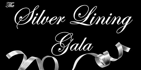 Silver Lining Gala tickets