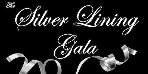 Silver Lining Gala