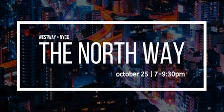 The North Way tickets