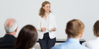 Introductory to LAMDA exams teacher training course - SURREY