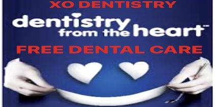 Dentistry From The Heart by XO Dentistry