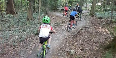 January Bristol Shredders club ride INTERMEDIATE/ADVANCED tickets