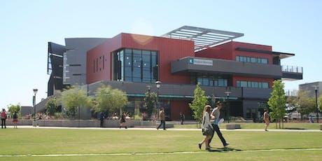 San Diego Miramar College - VA Educational Planning Sessions tickets
