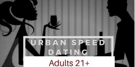 Speed Dating à Boston ma-21 + Astro A50 PC branchement