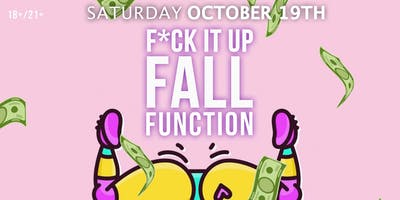 Fall Function