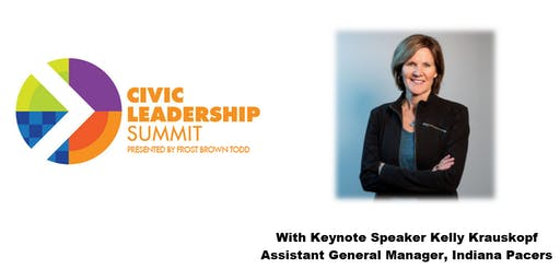 Civic Leadership Summit
