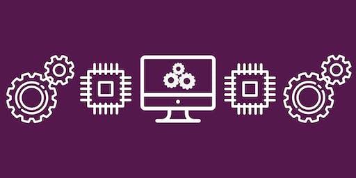 Fundamentals of a Computer Technician