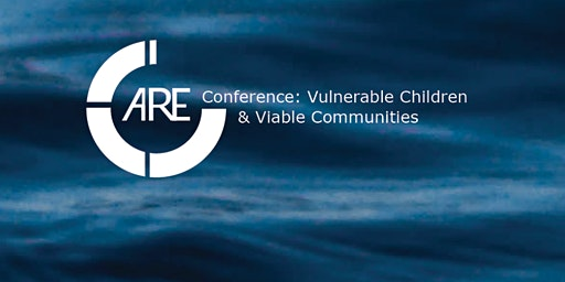 Care Conference