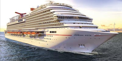 Join Us!! Carnival Cruise Line Cruise Night
