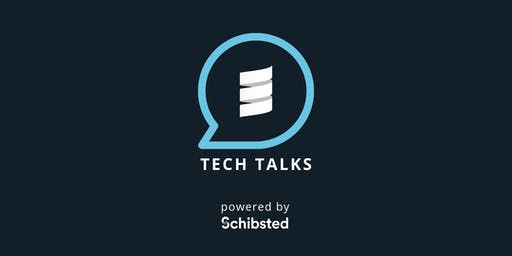 Scala Tech Talks