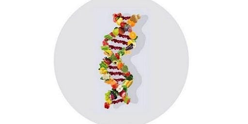 Your DNA Diet - When the 'right thing'  is wrong for you.