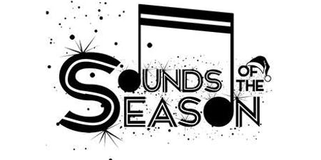 Bear River Community Theater - Sounds of the Season 12.13 tickets