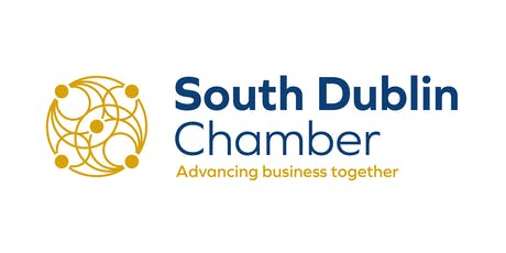 South Dublin Chamber Citywest B2B Visitor's Day tickets