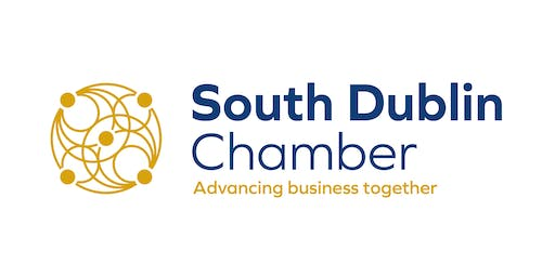 South Dublin Chamber Citywest B2B Visitor's Day