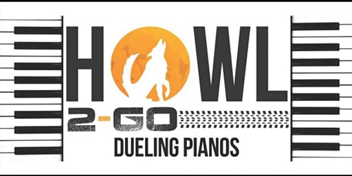 Tazewell County Children's Advocacy Center Dueling Pianos Fundraiser