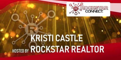 Free Naples Elite Networking Event by Kristi Castle (October)