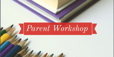 Collaborative IEP Meetings: Parents as Partners