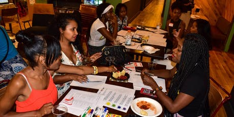 Global Gathering @ Venture Cafe tickets