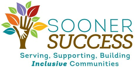 Sooner SUCCESS Broadcast Site for 20h Annual Chronic Illness & Disability Conference  tickets