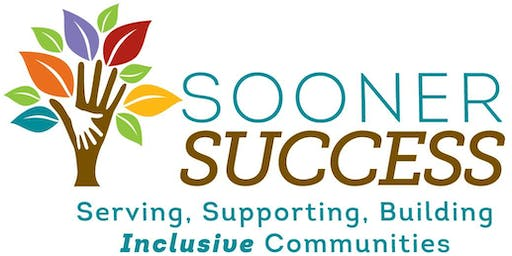 Sooner SUCCESS Broadcast Site for 20h Annual Chronic Illness & Disability Conference