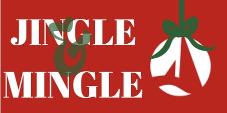 Vaco Jingle and Mingle Holiday Party