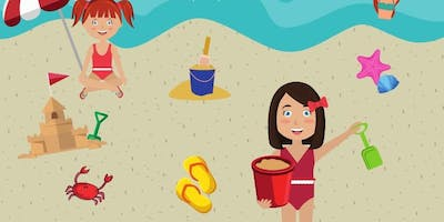 VOLUNTEER OPPORTUNITY: Sunshine Kids Annual Beach Party at La Playa