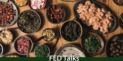 FED Talks: Made in Asheville