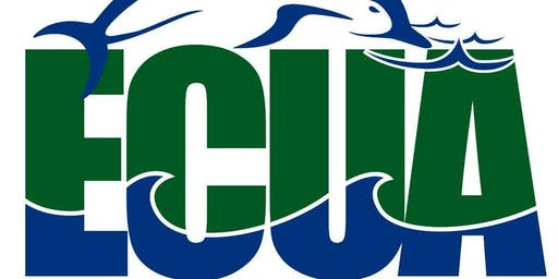 ECUA Environmental Concepts