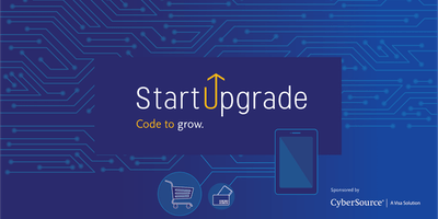 StartUpgrade DC: Tech Talk Meetup for Developers