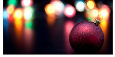 Cashion Christmas Parade