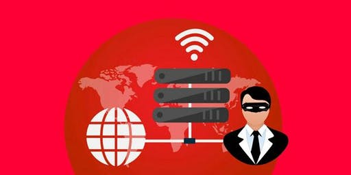 Internet Privacy with VPNs