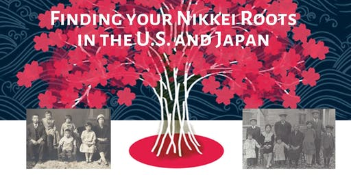 Finding Your Japanese Roots in the U.S. and Japan
