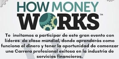 Descrbre WFG The How Money Works Company