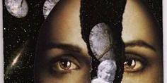 SoulCollage: Healing Arts in Mental Health