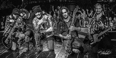 Still Alive: Tribute to Pearl Jam