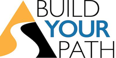 Build Your Path Presents: Building Connections (Educators Panel)