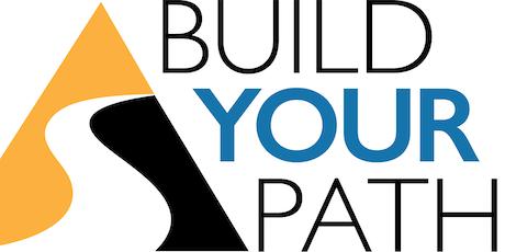 Build Your Path Presents: Building Connections (Educators Panel) tickets