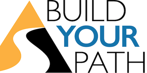 Build Your Path Presents: Building Connections (Educators Panel)