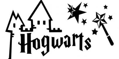 Kids' Harry Potter Cooking Class