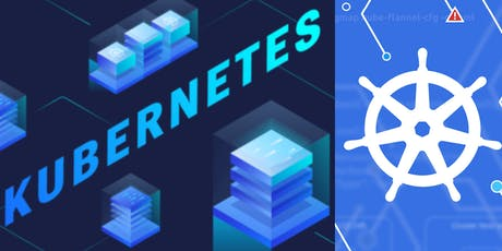 Seattle Kubernetes Day tickets