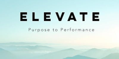 Purpose Discovery with ELEVATE