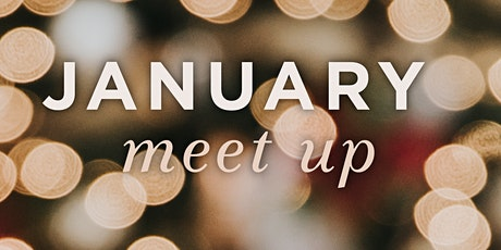 Mainstream Boutique Annual Meet Up 2020 tickets