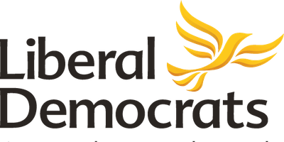Lib Dem Auction Night