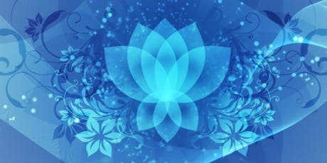 Lucidity - Breath and Blue Lotus Ceremony tickets