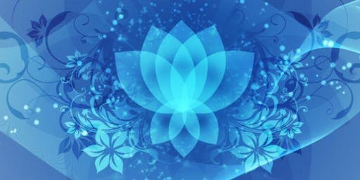 Lucidity - Breath and Blue Lotus Ceremony
