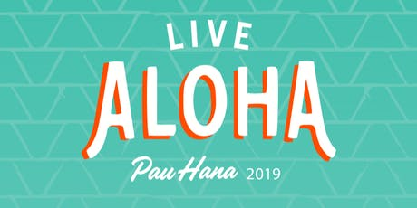 Pint Night hosted by OluKai! tickets