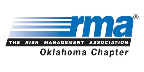 RMA Oklahoma Chapter Economic Update 2019 tickets
