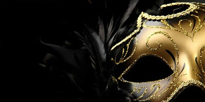 4th Annual NYE Masquerade Ball Benefiting Akron Children's Hospital