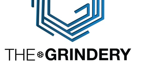 The Grindery Business Mentoring tickets