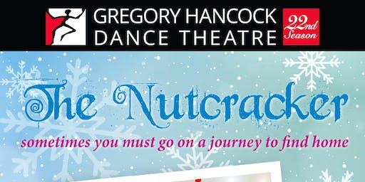 GHDT's The Nutcracker